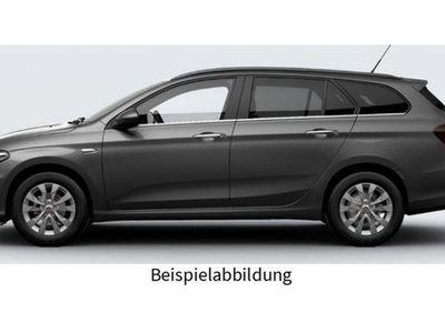 gebraucht Fiat Tipo Kombi 1.4 T-120PS s&s Klima P.sensor Radio