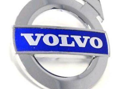 gebraucht Volvo V70 2.4T - Tüv bis 01/2021
