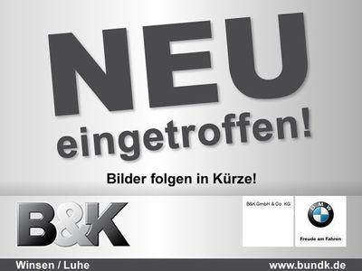gebraucht BMW 740L d xdrive (Navi Leder K Standhzg.)