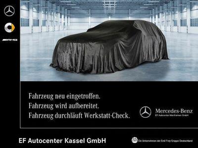 używany Mercedes ML350 BT 4M AMG-Line+Standheizung+Airmatic