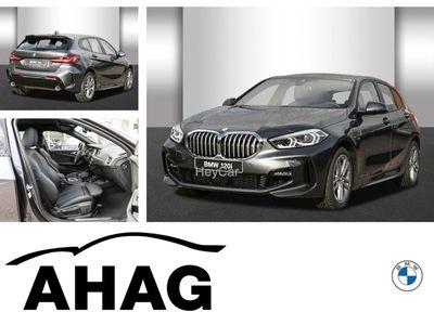 gebraucht BMW 120 Coupé 3.8 i M Sport Steptronic UPE 450 - Euro
