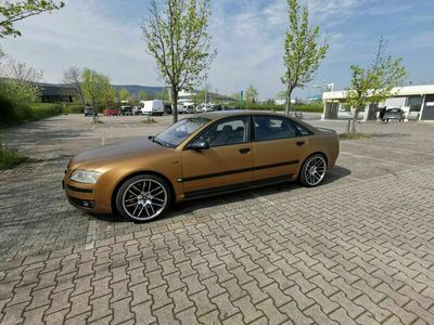 gebraucht Audi A8L 6.0 quattro