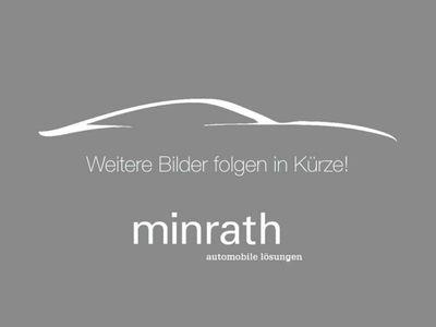 gebraucht Mercedes C180 CDI DPF Avantgarde BE AHK+KLIMA