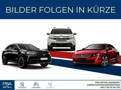 gebraucht Citroën Berlingo Multispace HDi 115 FAP Selection,MODUTOP,KLIMA