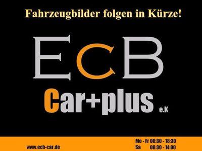 used Mazda 6 Sport 1.8 Exclusive *Klimaaut./Tempomat*