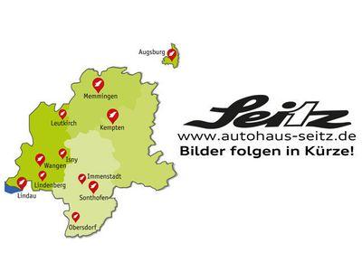 used Kia Sportage 2.0 GT Line