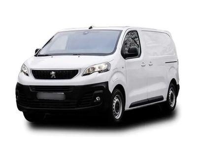 gebraucht Peugeot e-Expert ExpertL2H1 h) Avantage Edition