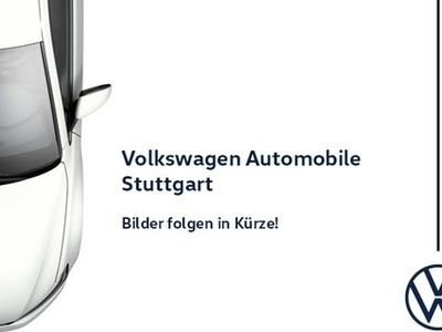 gebraucht VW Golf GTI Performance 2.0 TSI DSG Navi Xenon GRA
