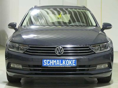 gebraucht VW Passat Variant 2.0 TDI BMT DSG6 Comfo Nav3C-Clim