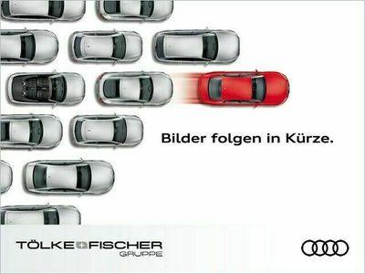 gebraucht Audi A5 Sportback 2.0 TFSI 140 kW (190 PS) 6-Gang