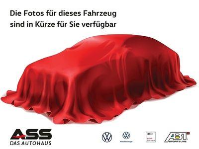 gebraucht VW Amarok DC Highline 3,0 l TDI EU6 SCR BMT 4MOTION KLIMA XENON NAVI ALU -
