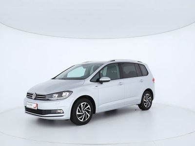 gebraucht VW Touran JOIN 1.6 TDI 1,99% Fin.