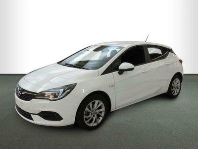 gebraucht Opel Astra 5-T - EDITION 1.2 TURBO S/S 81KW 6G