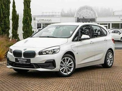 gebraucht BMW 225 Neu *NP 44.870€*