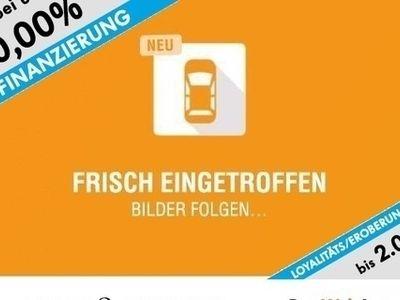 gebraucht VW Golf VII 1.4 TSI BMT Sound 6-Gang