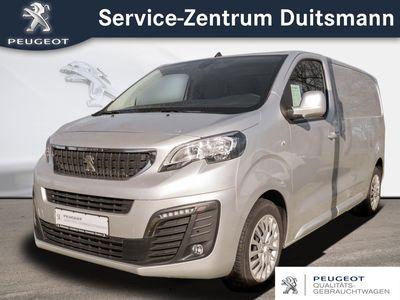 gebraucht Peugeot Expert L2H1 Premium ++Service Edition++
