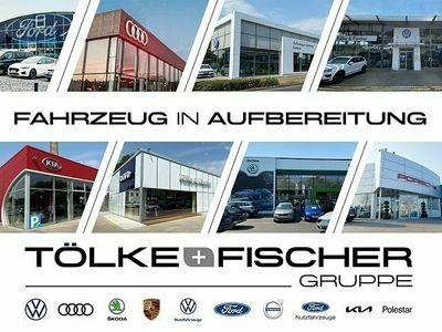 gebraucht Audi A4 Avant sport 2.0 TDI S line Matrix LED Navi StandHZ