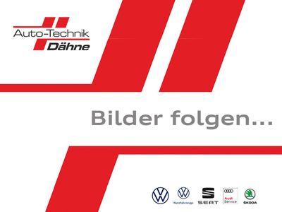 gebraucht VW Passat Variant 2.0 TDI Comfortline BMT