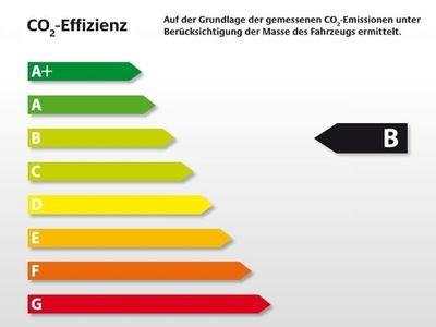 gebraucht VW up! ! move SHZ Bluetooth Klima 1.0 BMT, 55kW