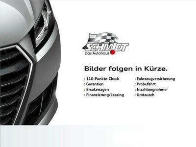 gebraucht BMW 225 2er Active Tourer xe Aut. iPerformance LED