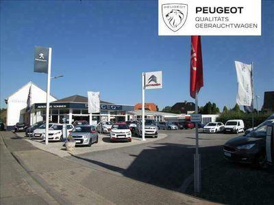 gebraucht Peugeot 208 1.6 THP 200 GTi,Extras