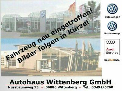 gebraucht Audi A5 Sportback 2,0 TFSI quattro S tronic AZV*Xenon als Limousine in Wittenberg