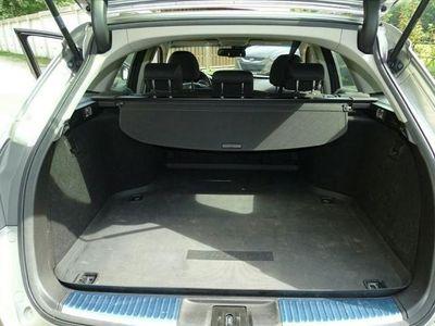 käytetty Honda Accord Tourer 2.2i-DTEC Elegance