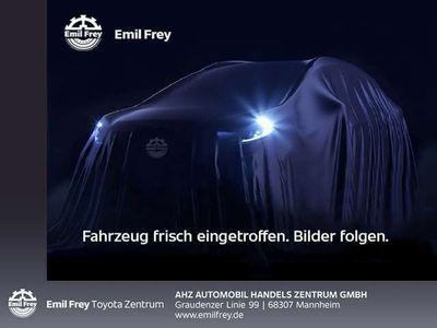 gebraucht Lexus UX 250h 250h Style Edition, Apple Car Play