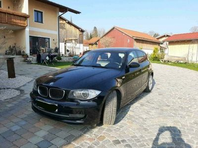 gebraucht BMW 130 i 265 PS