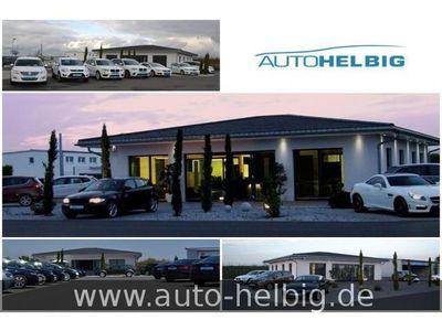 gebraucht Mercedes CLC180 K *Automatik*Panorama*