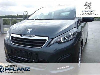 gebraucht Peugeot 108 Active 1.0 VTi 68 3T (EURO 6)