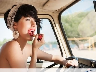 gebraucht VW Amarok DoubleCab Aventura 3.0l TDI SCR 4motion 8-Gang Automatik Radio/