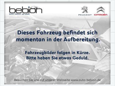 käytetty Peugeot 208 PureTech 82 S&S Signature, SHZ, Audio,Notrad