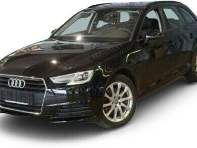 gebraucht Audi A4 A4Avant 1.4TFSI Bi-Xenon el.Heckkl Klimaaut PDC
