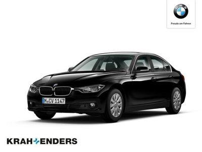 käytetty BMW 318 i Limousine