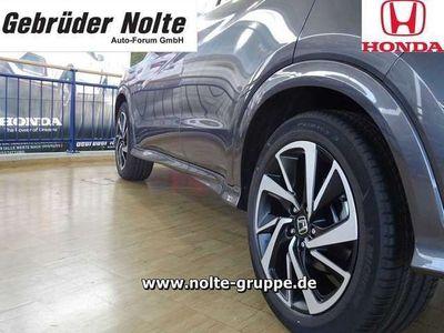 gebraucht Honda HR-V 1.5 i-VTEC Executive | Winterradsatz