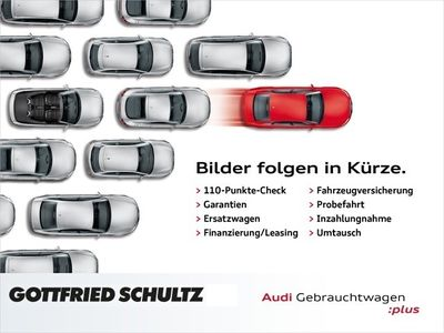 gebraucht Audi A7 Sportback 3.0 TDI Competition LUFT LED Kb/Cp5 competition quattro