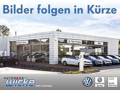 gebraucht VW Touran Cup