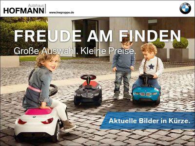 used Mini Cooper 3-Türer+Tempomat+ISOFIX+Sportsitze+SHZ