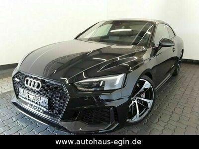 gebraucht Audi Quattro KERAMIK CARBON SCHALENSITZE B&O
