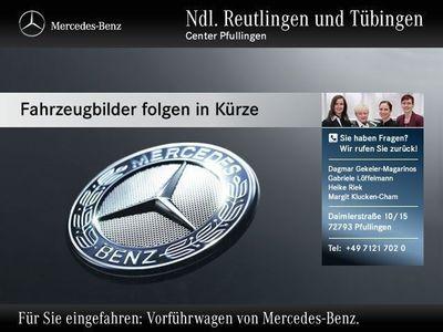 gebraucht Mercedes G350 L d Sport Bi-Xenon SHD PTS AHK