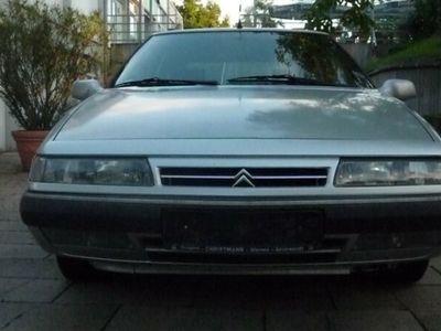 gebraucht Citroën XM 2.0 SX