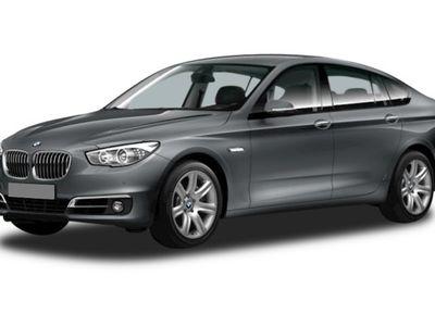 gebraucht BMW 535 3.0 Diesel