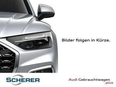 gebraucht Audi A8 50 TDI Quattro
