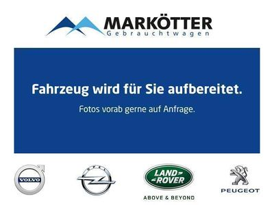 gebraucht Peugeot 107 1.0 Envy/Klimaanlage/