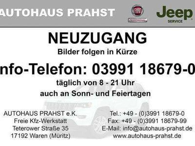 gebraucht VW T5 1.9TDI Kasten 3Sitze, Ahk
