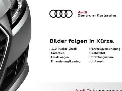 gebraucht Audi A3 Lim. sport 2.0 TDI S tronic ACC Sport