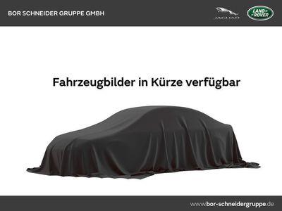 gebraucht Land Rover Range Rover evoque 2.2 TD4 Pure Tech 1.Hd