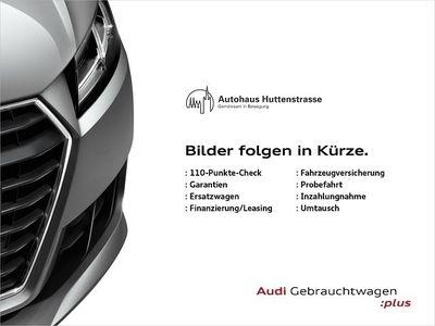 gebraucht Audi A4 Avant 2.0 TDI multitronic S line Navi StandHZ