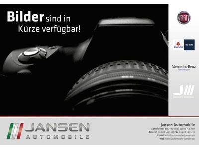 gebraucht Mercedes 250 CDI BlueEFF Navi Panorama-Dach